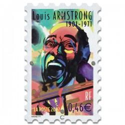 Картина на Стекле Марка Glozis Armstrong