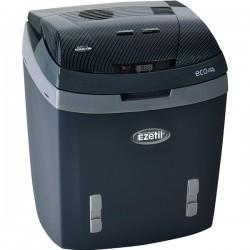 Автохолодильник Ezetil E-3000 12V/24/230V AES/LCD SSBF