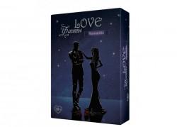 "Love Фанты ""Romantic"""