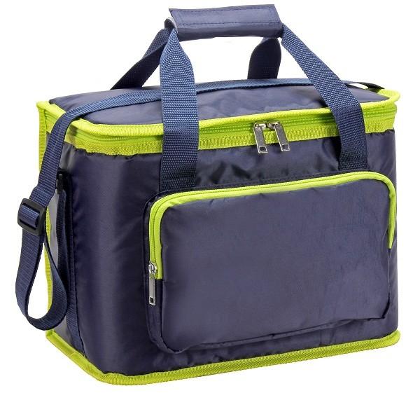 Изотермическая сумка Time Eco TE-3015SX