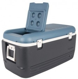 Изотермический контейнер  MaxCold 100