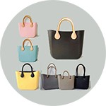 Рекламно-сувенирные сумки