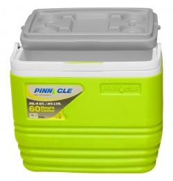 Изотермический контейнер Eskimo Primero 25 л., желтый