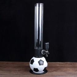 Башня пивная 2,5 л Футбольный мяч