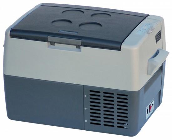 Автохолодильник компрессорный OSION BCD-30 л