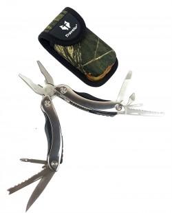 Многофункциональный нож мультитул
