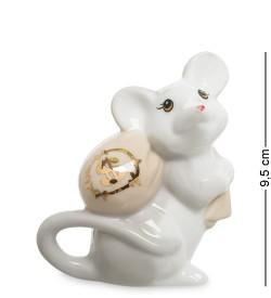 Фигура Мышка