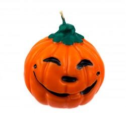 Свеча Хеллоуин