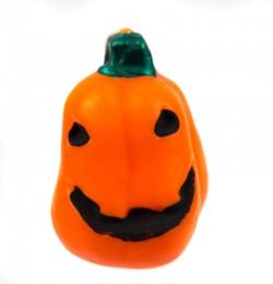 Свеча Хеллоуин малая