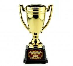 Кубок Золотой теще