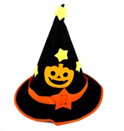Колпак детский Хэллоуин в ассортименте