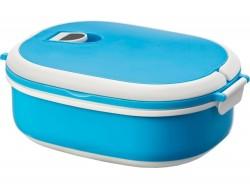Контейнер для ланча синий