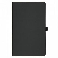 Записная эко-книжка Appeel черная