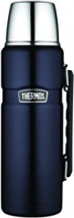 Термос SK2010, 1,2 л,Thermos