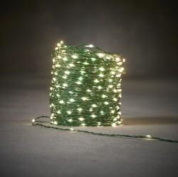 Гирлянда новогодняя Luca Lighting Струна