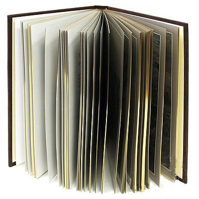 Библия с гравюрами Доре