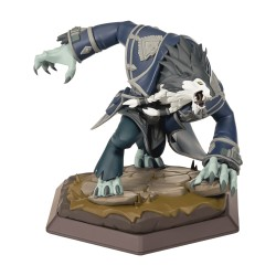 Коллекционная статуэтка Blizzard Legends: World of Warcraft Greymane Statue