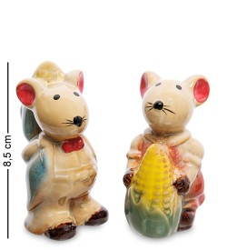 Фигурка Мышка