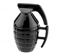 Чашка граната