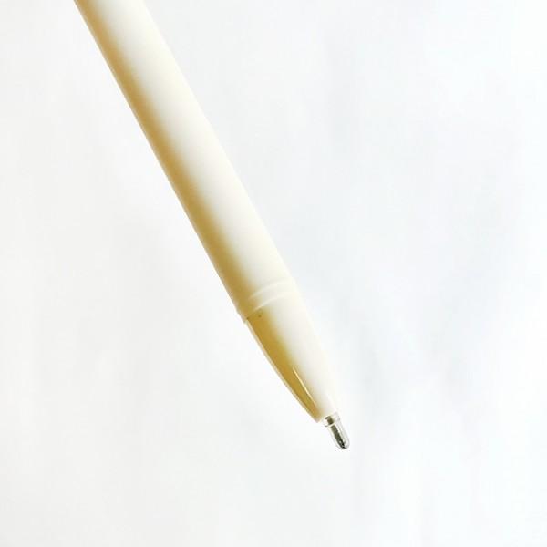 Ручка Звездные войны Штурмовик