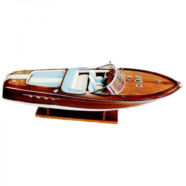 Морской сувенир Яхта