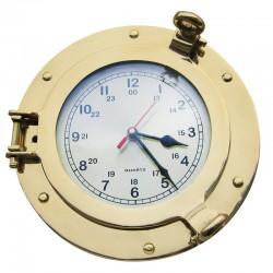 Часы настенные Иллюминатор