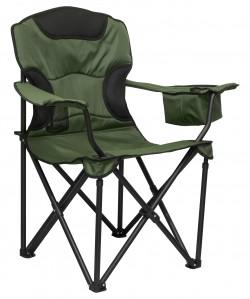 Кресло портативное Привал NR-39