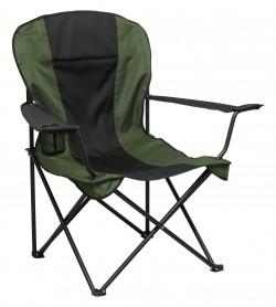 Портативное кресло Рыбак Лайт NR-37
