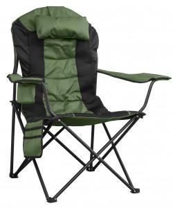 Портативное кресло Рыбак Премиум NR-38