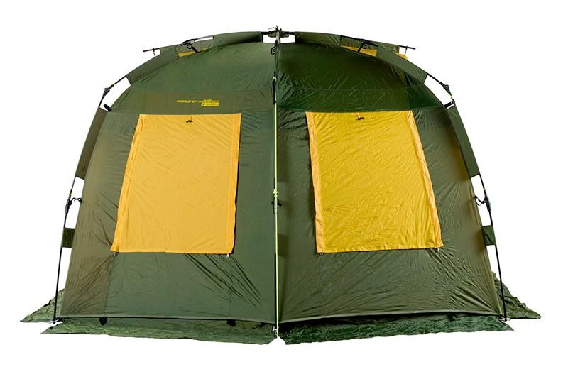 Мультисезонная  палатка Maverick 4 SEASON