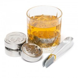 Набор для охлаждения виски