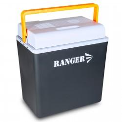 Автохолодильник Ranger Cool 20L