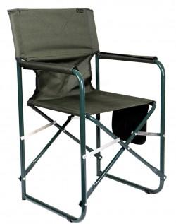 Кресло складное Ranger Giant