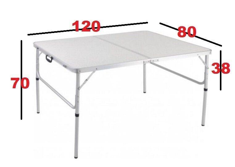 Стол складной RA 1813