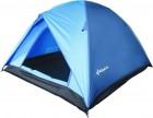 Палатка KingCamp Family 3 blue