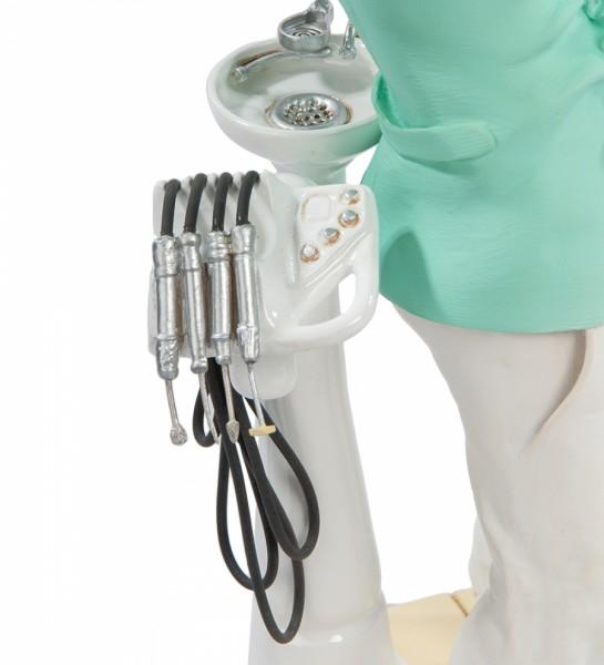 Статуэтка Стоматолог Forchino