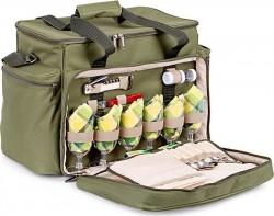 Набор для пикника Кемпинг HB6-520