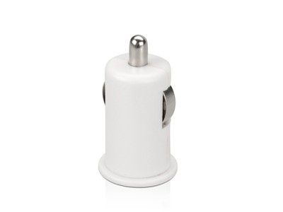 Портативное зарядное устройство Попутчик