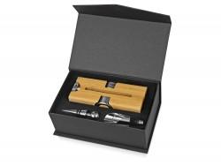 Подарочный набор для вина Фаренгейт