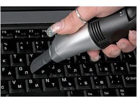 Набор устройств работающих от USB