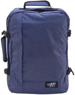 """CLASSIC 36L/Blue Jean Сумка-рюкзак з відділ. д/ноутбука 15"""" (36л) (30x44x19см)"""
