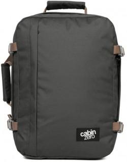 """CLASSIC 36L/Black Sand Сумка-рюкзак з відділ. д/ноутбука 15"""" (36л) (30x44x19см)"""