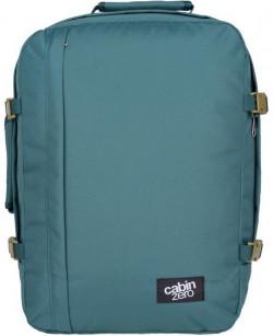 """CLASSIC 44L/Mallard Green Сумка-рюкзак с отдел. д/ноутбука 15"""" (44л) (36x51x19см)"""