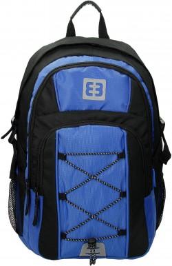 "PUERTO RICO/Sky Blue Рюкзак с отдел. для ноутбука 15,6"" (33л) (32x48x23см)"