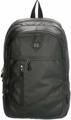 """TAIPEI/Black Рюкзак с отдел. для ноутбука 15"""" (20л) (31x47x14см)"""