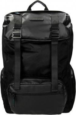 "TOWNSVILLE/Black Рюкзак с отдел. для ноутбука 15,6"" и iPad (21л) (30x44x20см)"