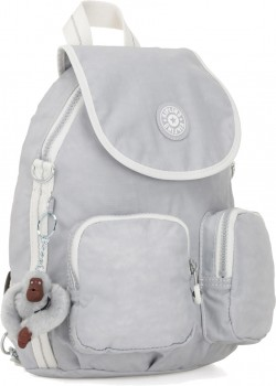 BASIC / Active Grey Bl Рюкзак Firefly Up (7,5л) (22x31x14см)