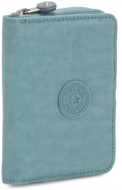 BASIC / Aqua Frost Портмоне Money Love верт. с RFID защитой (9,5x12,5x2,5см)