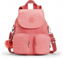 BASIC / Dream Pink Рюкзак Firefly Up (7,5л) (22x31x14см)