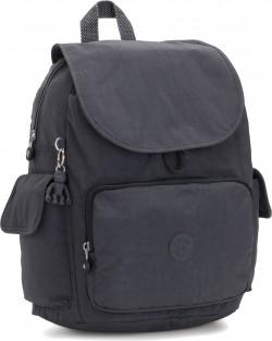 BASIC / Night Grey Рюкзак City Pack (16л) (32x37x18,5см)
